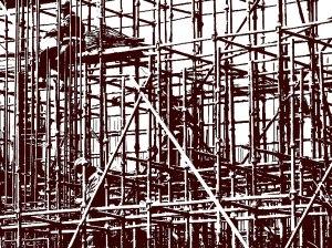 beijing-construction