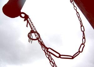 bergen-chains