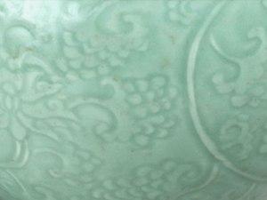 chinese-celadon2